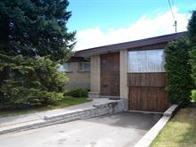 Maison à vendre à Duvernay (Laval), Laval, 2030, Rue d'Auvergne, 17148401 - Centris