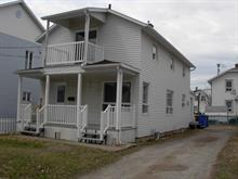 House for sale in Rimouski, Bas-Saint-Laurent, 252, Rue de l'Évêché Ouest, 12514587 - Centris