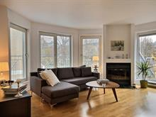 Condo for sale in Verdun/Île-des-Soeurs (Montréal), Montréal (Island), 653, Rue de la Métairie, 18049082 - Centris