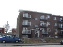 Immeuble à revenus à vendre à Pont-Viau (Laval), Laval, 1300, Rue  Bousquet, 11725614 - Centris