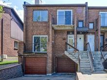Condo à vendre à Rivière-des-Prairies/Pointe-aux-Trembles (Montréal), Montréal (Île), 1098, 8e Avenue, 21760008 - Centris