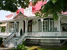 Maison à vendre à Saint-Pascal, Bas-Saint-Laurent, 595, Rue  Taché, 21941466 - Centris