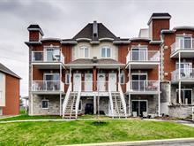 Condo à vendre à Gatineau (Gatineau), Outaouais, 73, Rue  De L'Épée, app. 3, 28732011 - Centris
