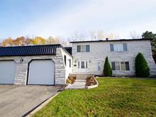 House for sale in Pierrefonds-Roxboro (Montréal), Montréal (Island), 31, Rue de l'Île-Barwick, 9789046 - Centris