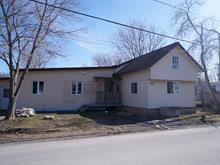 Maison à vendre à Sainte-Barbe, Montérégie, 105 - 105A, 40e Avenue, 13482490 - Centris