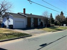 Maison à vendre à Trois-Rivières, Mauricie, 5625, Rue  Roland, 9997374 - Centris