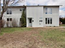 Triplex à vendre à Trois-Rivières, Mauricie, 550 - 554, Rue  Jean-Nil, 25866422 - Centris