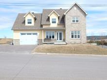 Maison à vendre à La Baie (Saguenay), Saguenay/Lac-Saint-Jean, 1120, Rue des Angéliques, 15461296 - Centris
