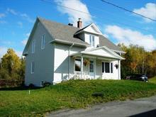 Maison à vendre à Sainte-Françoise, Bas-Saint-Laurent, 43, Rue  Magloire-Rioux, 10002310 - Centris