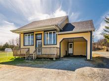 House for sale in Rock Forest/Saint-Élie/Deauville (Sherbrooke), Estrie, 7799, boulevard  Bourque, 14871386 - Centris