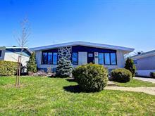 Maison à vendre à Vimont (Laval), Laval, 1771, Rue  Berne, 22153538 - Centris