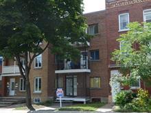 Triplex à vendre à Rosemont/La Petite-Patrie (Montréal), Montréal (Île), 5638, boulevard  Pie-IX, 24307889 - Centris