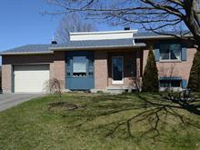 House for sale in Saint-Eustache, Laurentides, 181, Rue de la Prudence, 10337719 - Centris