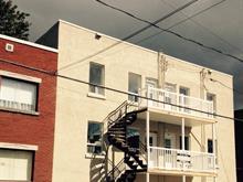 Immeuble à revenus à vendre à Trois-Rivières, Mauricie, 620 - 630, Rue  Saint-Christophe, 11130502 - Centris
