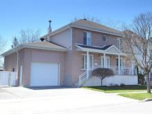 House for sale in La Prairie, Montérégie, 360, Rue  Saint-Georges, 11993658 - Centris
