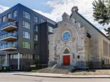 Condo for sale in La Cité-Limoilou (Québec), Capitale-Nationale, 1175, 18e Rue, apt. 401, 19509124 - Centris