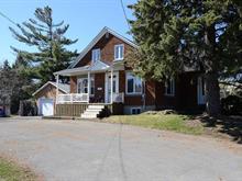 Maison à vendre à Sainte-Thérèse, Laurentides, 191, Rue  Blainville Ouest, 12284065 - Centris