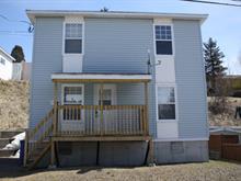 Maison à vendre à Chicoutimi (Saguenay), Saguenay/Lac-Saint-Jean, 30, Rue  Napoléon, 13568079 - Centris