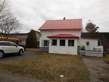 Maison à vendre à Saint-Alexandre-de-Kamouraska, Bas-Saint-Laurent, 674, Rue des Peupliers, 23235861 - Centris