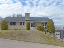 Maison à vendre à La Baie (Saguenay), Saguenay/Lac-Saint-Jean, 362, 9e Avenue, 19455539 - Centris