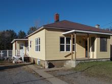 House for sale in Trois-Rivières, Mauricie, 11470, Rue  Notre-Dame Ouest, 26065759 - Centris