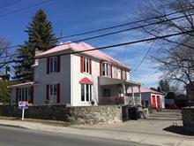 Maison à vendre à Sainte-Dorothée (Laval), Laval, 742, Rue  Principale, 18676013 - Centris