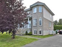 Condo for sale in Saint-Constant, Montérégie, 353, boulevard  Monchamp, apt. 100, 19897149 - Centris