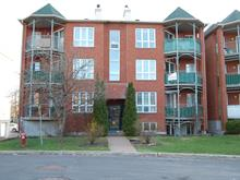 Condo for sale in Greenfield Park (Longueuil), Montérégie, 165, Rue  Parent, apt. 202, 27057840 - Centris