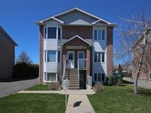Condo à vendre à Chambly, Montérégie, 1400, boulevard  Brassard, 17518338 - Centris