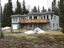 Maison à vendre à Sainte-Lucie-des-Laurentides, Laurentides, 2165, Chemin  Auger, 13752373 - Centris