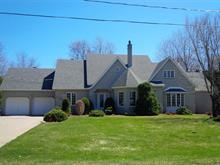 Maison à vendre à Hudson, Montérégie, 42, Rue  Carmel, 24372551 - Centris