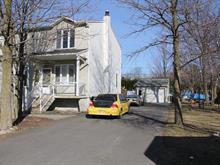 Maison à vendre à Drummondville, Centre-du-Québec, 9069, 9e Allée, 11980547 - Centris