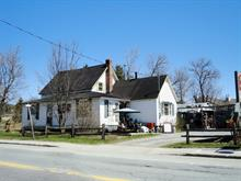 Commercial building for sale in Orford, Estrie, 2361B, Chemin du Parc, 12417411 - Centris