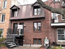 Triplex à vendre à Rosemont/La Petite-Patrie (Montréal), Montréal (Île), 3471 - 3475, Rue  Saint-Germain, 28916497 - Centris