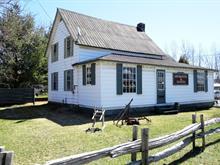 House for sale in Orford, Estrie, 2361, Chemin du Parc, 28295616 - Centris