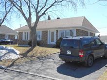 House for sale in Beauport (Québec), Capitale-Nationale, 110, Rue  Étienne-Parent, 10698959 - Centris