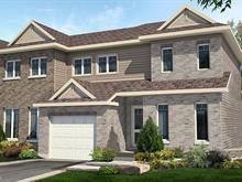 Maison à vendre à Aylmer (Gatineau), Outaouais, 153, Rue de la Tortue, 15231351 - Centris