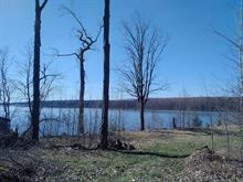 Terrain à vendre à Pontiac, Outaouais, 4853, Chemin  River, 25555656 - Centris