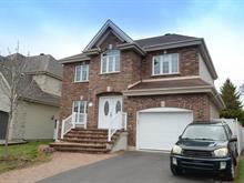 Maison à vendre à Auteuil (Laval), Laval, 3303, Rue d'Ankara, 24088421 - Centris