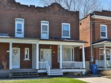 House for sale in Saint-Lambert, Montérégie, 329, Avenue de Merton, 25403546 - Centris