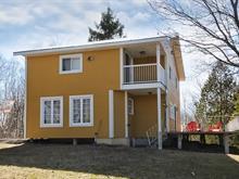 Maison à vendre à Sainte-Béatrix, Lanaudière, 850, Avenue  Lac-Cloutier Sud, 14239786 - Centris
