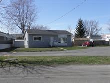 Mobile home for sale in Saint-Hubert (Longueuil), Montérégie, 3950, boulevard  Sir-Wilfrid-Laurier, apt. 10, 25714335 - Centris