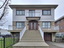 Duplex à vendre à Saint-Léonard (Montréal), Montréal (Île), 8345 - 8347, boulevard  Viau, 11957455 - Centris