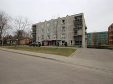 Condo for sale in Sainte-Foy/Sillery/Cap-Rouge (Québec), Capitale-Nationale, 2791, Avenue  Sasseville, apt. 106, 22096026 - Centris