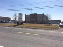 Commercial unit for rent in Varennes, Montérégie, 614, boulevard  Lionel-Boulet, 9580778 - Centris