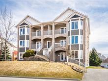 Condo à vendre à Jacques-Cartier (Sherbrooke), Estrie, 3396, Rue Antoine-Samson, 21449360 - Centris