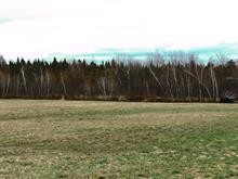 Terre à vendre à Lyster, Centre-du-Québec, 8e Rang Ouest, 18322161 - Centris