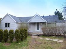House for sale in Sainte-Marthe-sur-le-Lac, Laurentides, 97, 38e Avenue, 19440887 - Centris