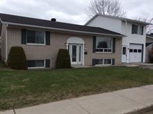 Maison à vendre à Trois-Rivières, Mauricie, 4370, Rue Louis-Pinard, 27793051 - Centris