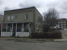 Triplex for sale in Shawinigan, Mauricie, 1783 - 1793, Avenue  Saint-Aimé, 14767754 - Centris